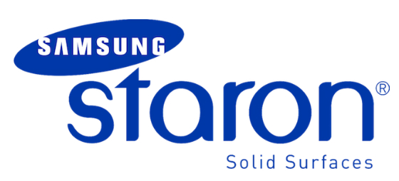 https://orbis-stone.com/wp-content/uploads/2018/08/staron_logo.jpg