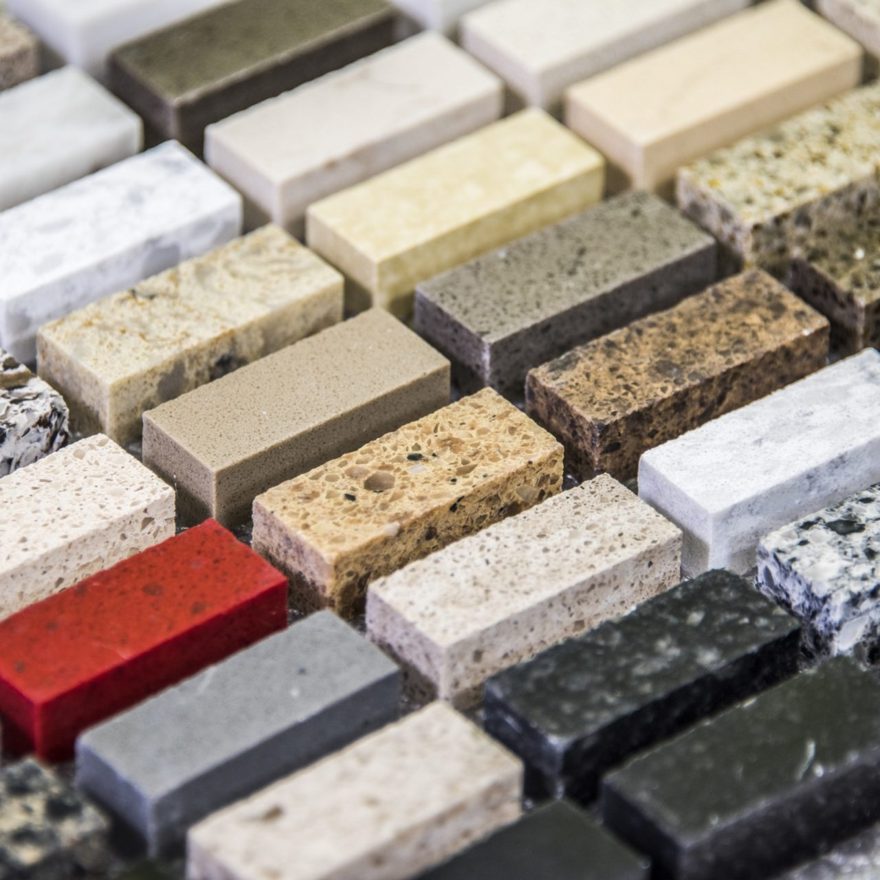 https://orbis-stone.com/wp-content/uploads/2018/09/granit_iskusstvenniy-1280x1280.jpg