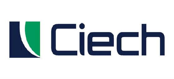 https://orbis-stone.com/wp-content/uploads/2018/09/logo-partners_cietch_09.jpg