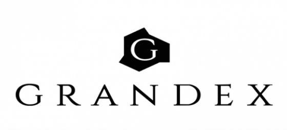 https://orbis-stone.com/wp-content/uploads/2018/09/logo-partners_grandex_07.jpg