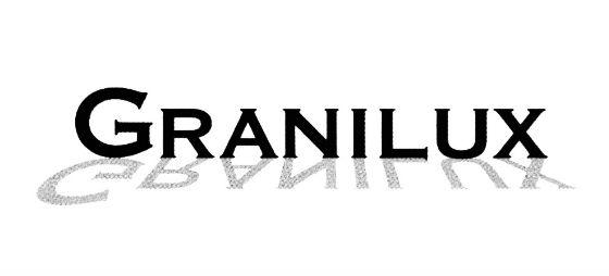 https://orbis-stone.com/wp-content/uploads/2018/09/logo-partners_granilix_11.jpg
