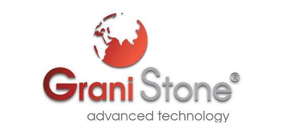 http://orbis-stone.com/wp-content/uploads/2018/08/granistone_logo.jpg