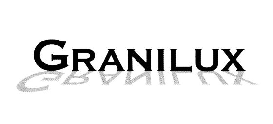 http://orbis-stone.com/wp-content/uploads/2018/09/logo-partners_granilix_11.jpg