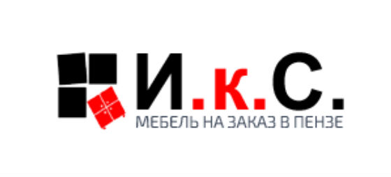 http://orbis-stone.com/wp-content/uploads/2018/09/logo-partners_iks_05.jpg