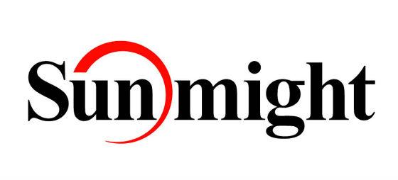 http://orbis-stone.com/wp-content/uploads/2018/09/logo-partners_sun_04.jpg